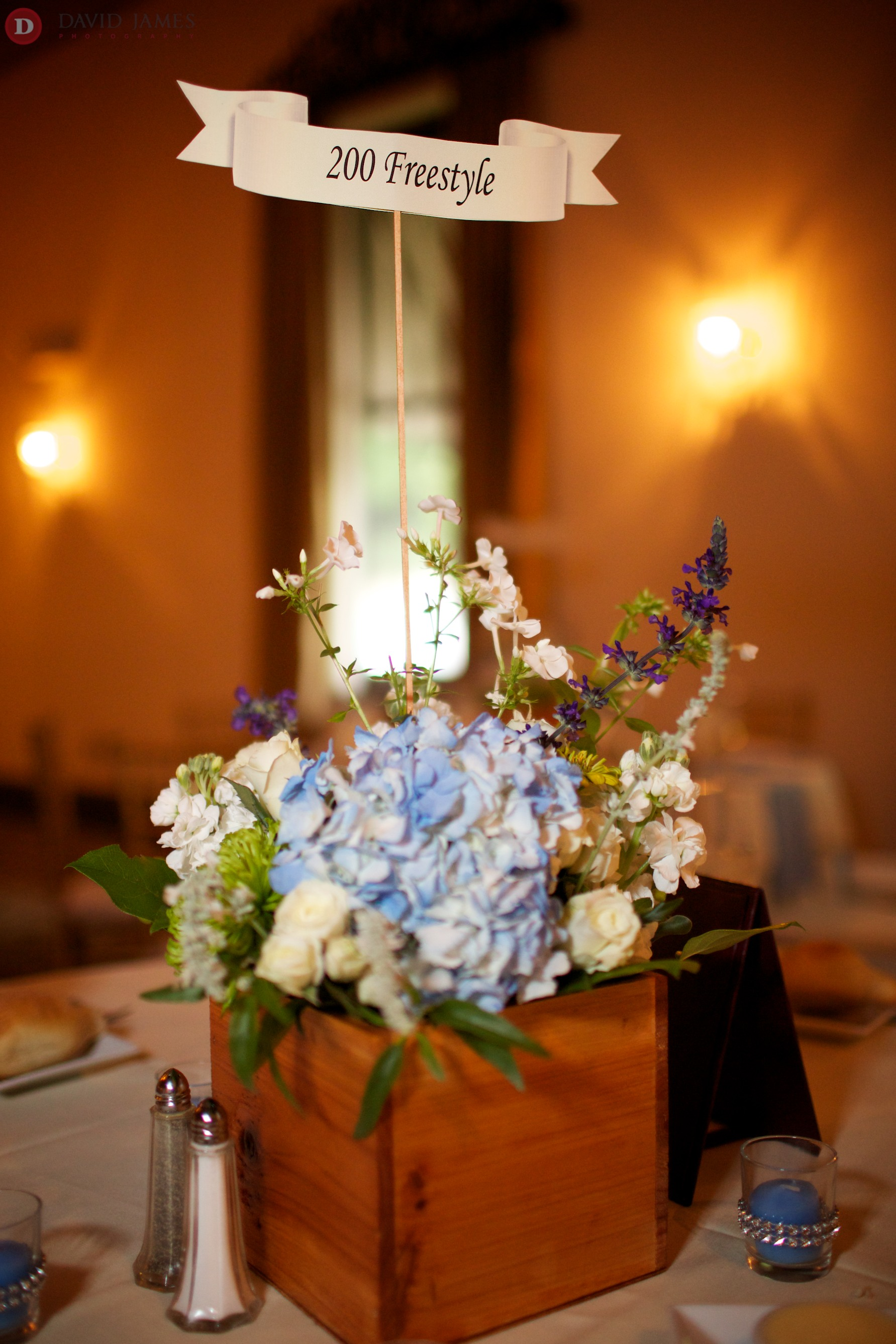 wedding, flowers, centerpiece, decorations