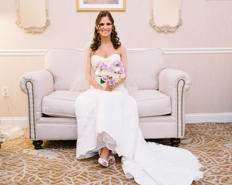 bride, couch